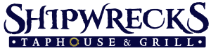 SHIPWRECKS LOGO (7)