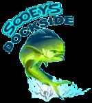 dockside-nobg