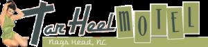 tar-heel-horizontal-logo-140h
