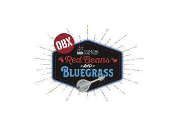 Celebrate-Bluegrass,-Chili-&-Coastal-Conservation-on-the-Outer-Banks